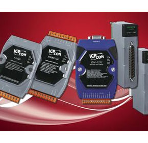 Converters, Gateways & Remote I/O Modules | HART