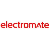Industrial Componentry, Drives & Motors | Electromate