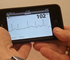 """The iECG allows us to screen patients for atrial fibrillation in minutes, and treat people early."""