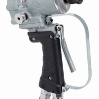 Hydraulic Impact Wrench | Greenlee 00373 & 00372