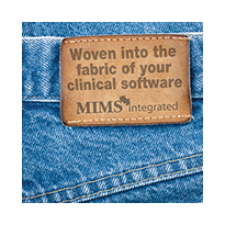 Database | MIMS Integrated