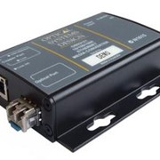 2151 - 10/100/1000BaseT Ethernet Media Converter