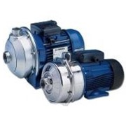Centrifugal Pumps | CO350/03 0.37KW