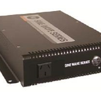 1500 Watt Sine Wave Inverter with Remote Comms | SI1500