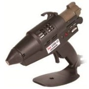 Spray Glue Gun | tec6300