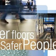Anti-Slip Peelable Floor Coating | 3M™ Safety-Walk™ 3500