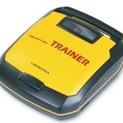AED Trainer | HeartOn