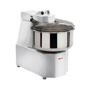 Heavy Duty Spiral Mixers | Goodlady SX Series