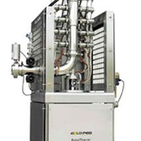 Direct Steam Injection Continuous Cooking System | RotaTherm® DSI 10J