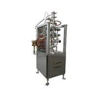 Direct Steam Injection Continuous Cooking System | RotaTherm® DSI 6J