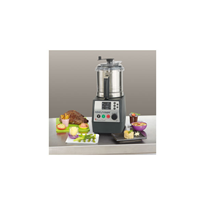 Cooking Cutter Blender | Robot Cook®