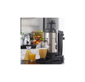 Automatic Juicers | Robot Coupe