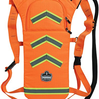 Hydration Pack | Ergodyne Chill-Its 5155HV