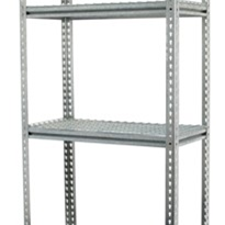 Boltless Shelving | BOLTLESS1800