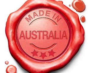 Buying Australian-made matters more to us now than it did a year ago, according to new research.