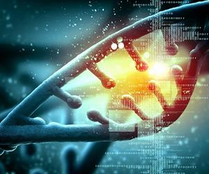 Researchers have discovered a gene linking the immune system with fatty acid metabolism.