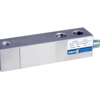 Loadcells | Shearbeam CL H8C Series