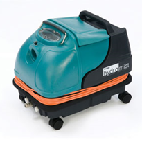 Carpet Extractor | HM20