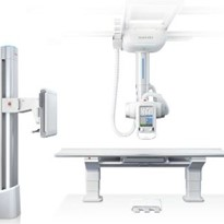 Digital X-ray Machine | GC80