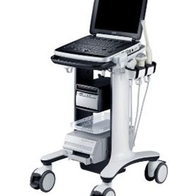 3D/4D Portable Ultrasound Machine | HM70