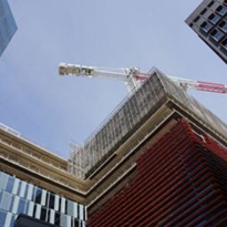Software for Commercial Construction Contractors | Cheops