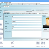 Practice Management Software | Pro Medical