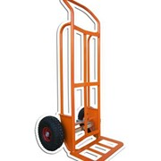 Load Breaker High Roller Trolley | WAGEN