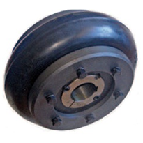 Tyre Couplings | GB