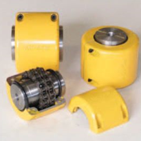 Chain Couplings | GB