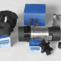 Jaw Couplings | GB