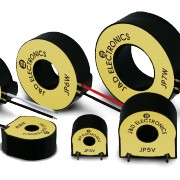 Current Transformer | High precision Detection 0.2/0.5/1.0 class
