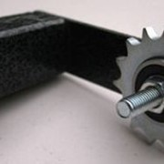 Tensioner & Idler Sprockets | GB