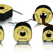 Current Transformer DC Tolerant (immune) for meter 0.5/1.0 class