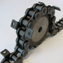 Standard Chain Attachments | GB