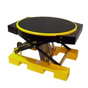 Roto Lift Table