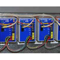 Cathodic Protection Systems | PowerView CP - Condition Monitoring