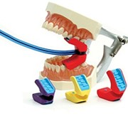 Oral Mouth Prop | E-Prop™