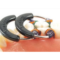 3D-Ring | COMPOSI-TIGHT Soft Face™