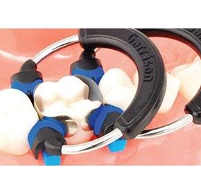 Oral Care Manufacturer 23