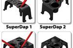 Dappen Dishes | SuperDaps