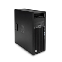 Tower Workstation Bundle | HP Z440
