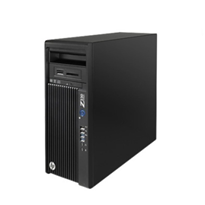 Tower Workstation Bundle | HP Z230