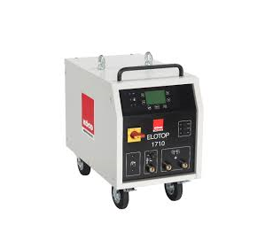 Arc Stud Welding Machines | KOCO