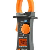 Handheld Clamp Meter | U1194A