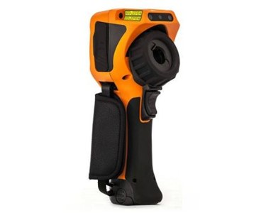 TrueIR Thermal Imager | U5855A