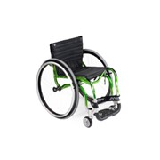 Manual Wheelchair | Mogo Shadow