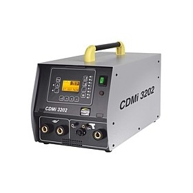 Stud Welding Machine | HBS CDMi 3202