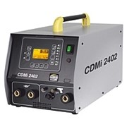 Stud Welding Machine | HBS CDMi 2402