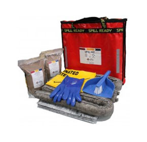 General Purpose Spill Kits | Spill Ready