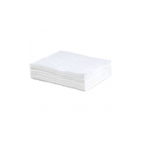 Absorbent Pads | Spill Ready